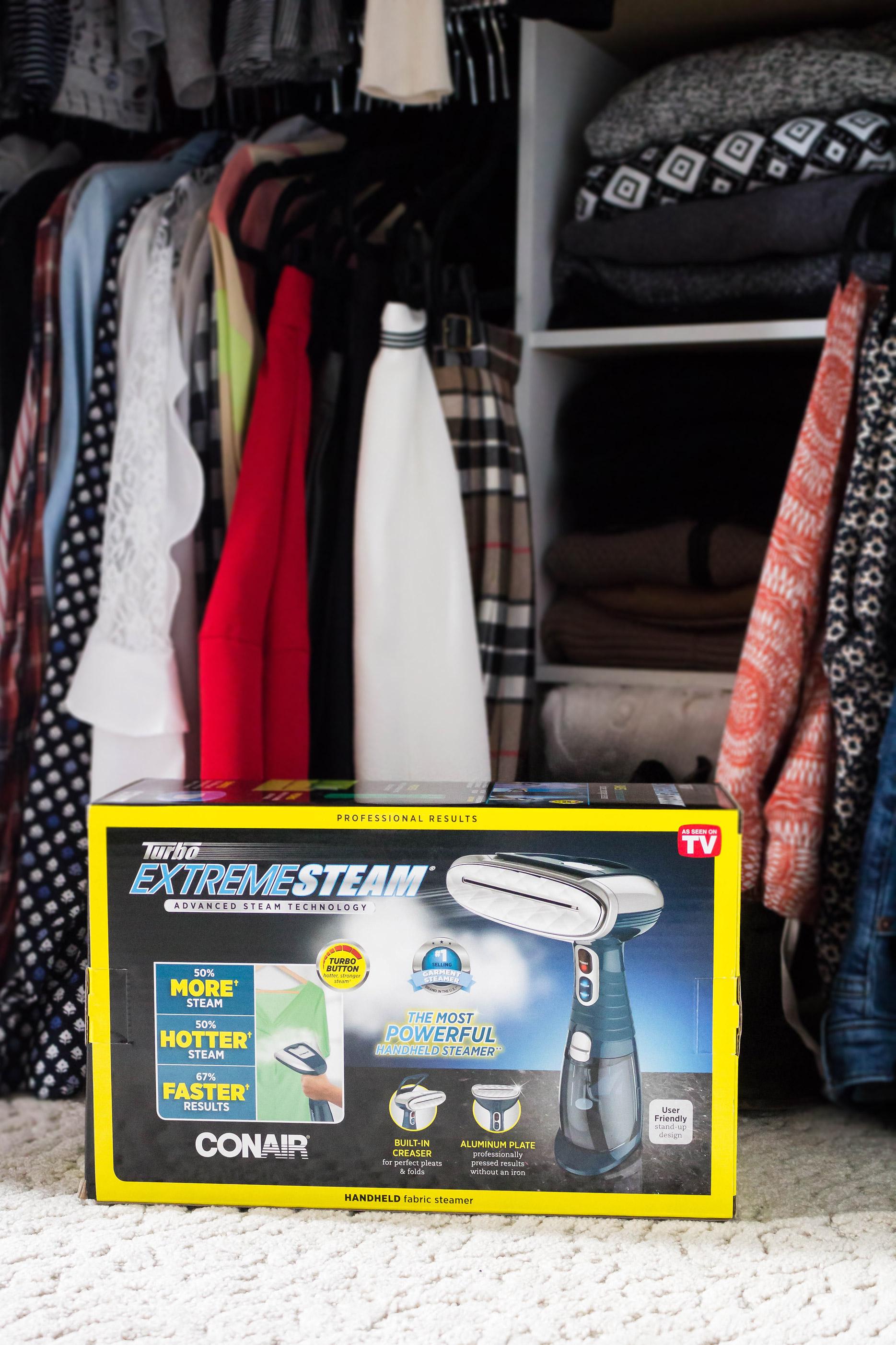 for closet smart ideas small four storage home steam desk spaces ways one maintenance organizing organization
